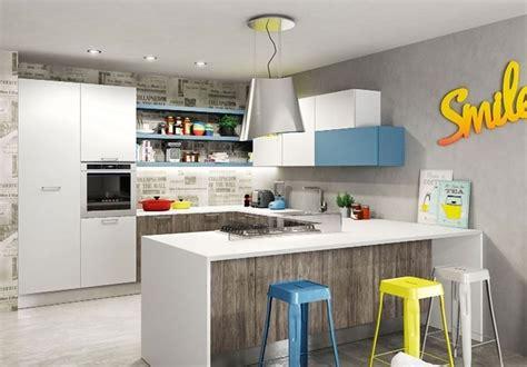 decorar cocina moderna nuevas ideas para decorar cocinas en el 2018 hoy lowcost