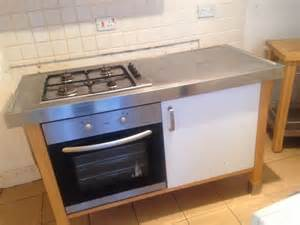 Used Kitchen Cabinets For Sale by Ikea Freestanding Kitchen Units Oven Sink Wall Units
