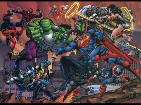 dc comics wallpapers dc comics wallpaper poster desktop