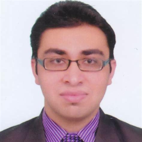 amar krishnaswamy cleveland clinic cardiovascular publications authored by dr akhil parashar pubfacts com