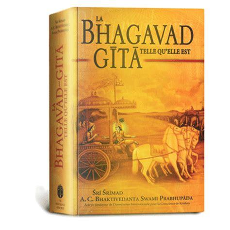 libro sacred a novel pol 233 mica en rusia por el bhagavad gita y los hare krishna