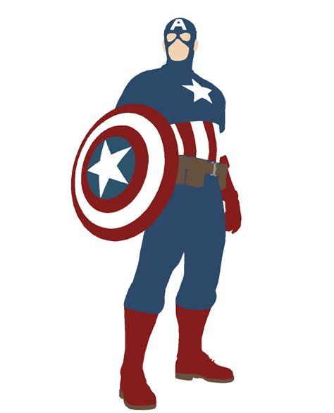 captain america vector wallpaper vector transparent captain america clipart best