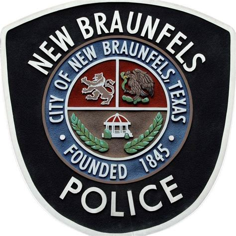 police 67 year old man shot new braunfels high school new braunfels police department new braunfels tx