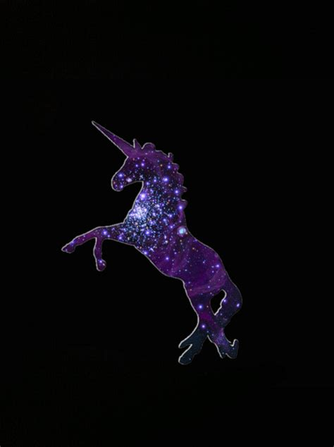 unicorn wallpaper pinterest unicorn galaxy background ipod iphone backgrounds