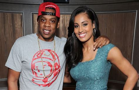 jay z gives basketball superstar skylar diggins a new mercedes jay z is set to launch a new digital talk show and skylar