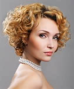 hairstyle pics for 55 short hairstyles women over 50 2014