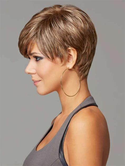 short hairstyles for women with heavy jawline instituto de belleza y alta peluqueria olivar cortes de