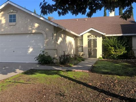 houses for rent in stockton ca 95206 houses for rent in stockton ca 69 homes zillow