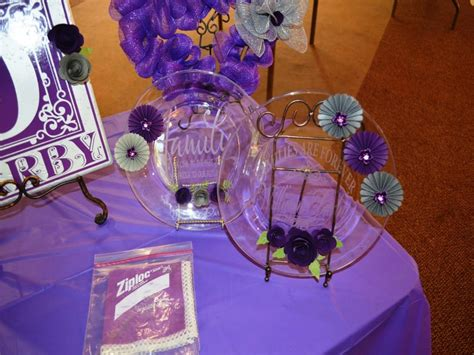 family decorations family reunion table decoration ideas fitfru style the