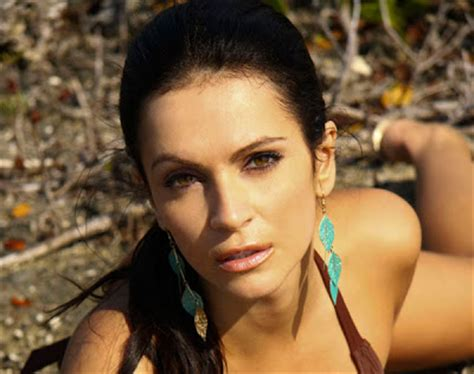 model indonesia panas igo indo actress seksi artis indonesia seksi sexy actress
