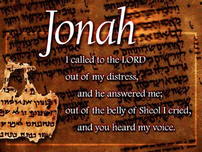 themes of book of jonah 19 best bible jonah images on pinterest