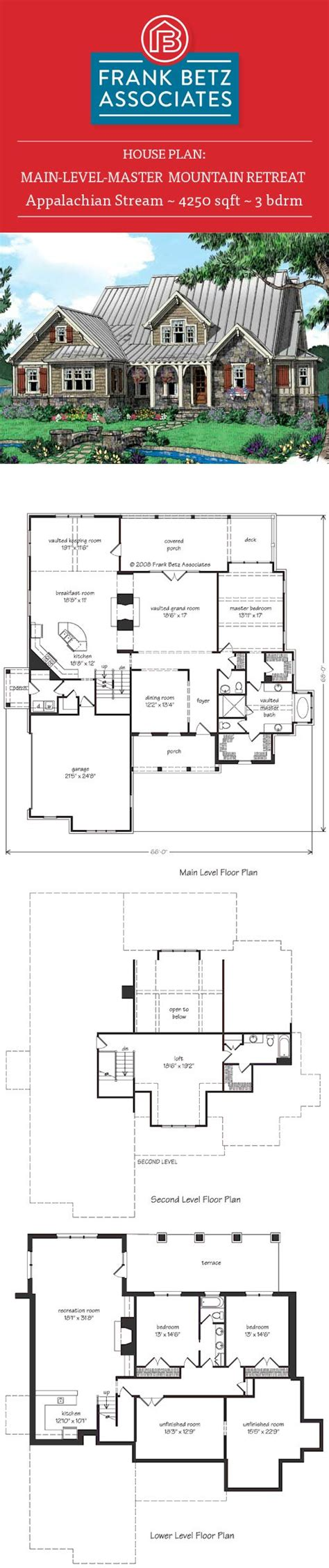 southern heritage house plans home design townhome plans townhouse catalog southern designer luxamcc
