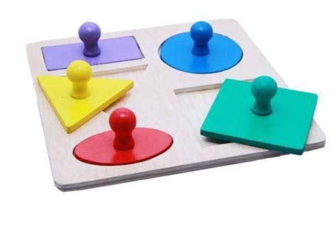 Mainan Edukatif Edukasi Anak Puzzle Balok Kayu Chunky Angka Huruf mainan edukatif anak umur 4 tahun dhian toys