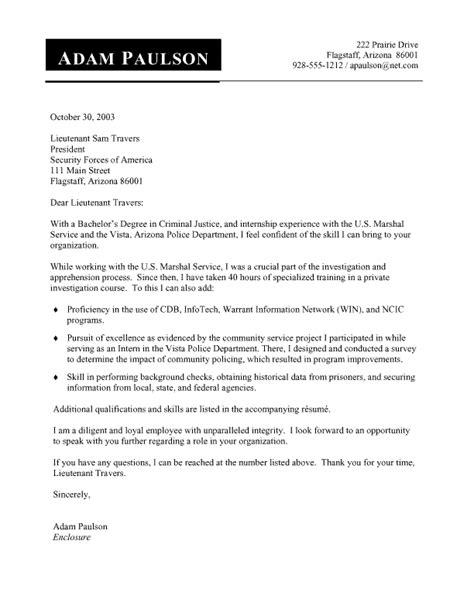 attorney cover letters sle attorney cover letter my document