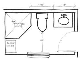 5x7 bathroom floor plans vote what to do with small bathroom tub or shower