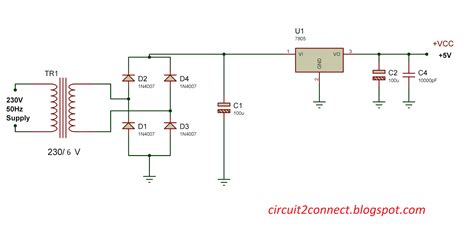 single phase induction motor pdf single phase induction motor direction using 8051 microcontroller v2 circuit 2 connect