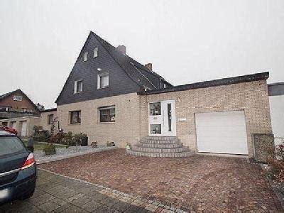 günstige häuser zum kauf h 228 user kaufen in habinghorst