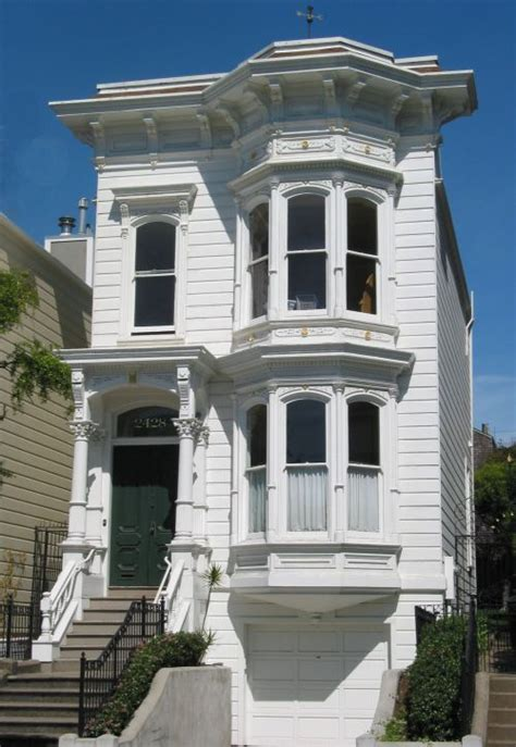 17 best images about arch style italianate on pinterest 17 best images about san francisco victorians on pinterest