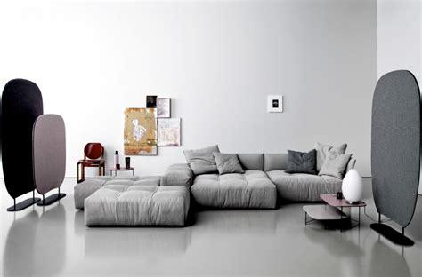 saba divani pixel sofa saba tomassini arredamenti
