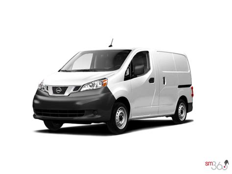 nissan nv rental nissan nv200 for hire in andover hants