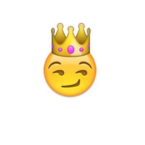 emoji queen tweets with replies by emoji queen emojisarekewl twitter