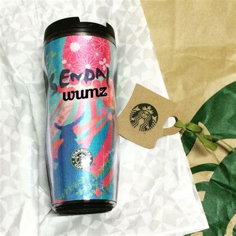 Tumbler Starbucks Fukuoka Japan 43 best images about starbucks city mugs from japan on