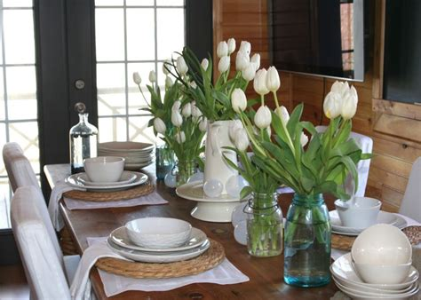 floral centerpieces for dining tables floral centerpieces for dining tables dining tables ideas