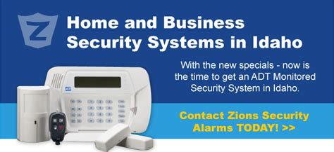 adt meridian 208 242 3834 adt home security meridian id