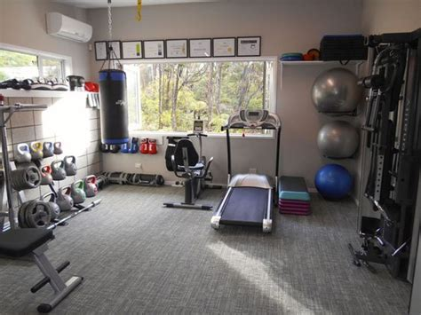 How to Gear up for a Gym in Your Own Home   Happho