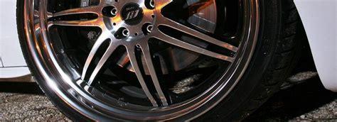 Motorrad Reifen Werkstatt by Reifen Werkstatt In Olbia