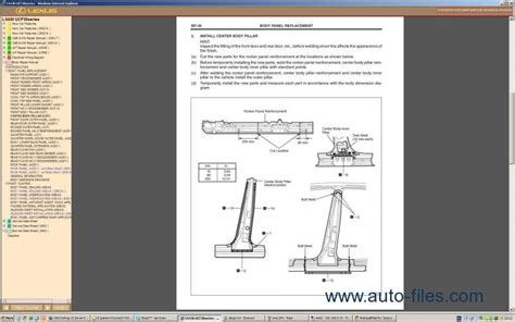where to buy car manuals 2005 lexus ls auto manual lexus ls 430 2005 repair manuals download wiring diagram electronic parts catalog epc