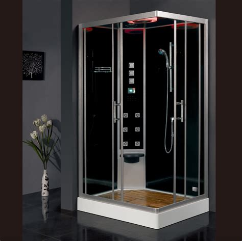 wholesale bathroom showers online buy wholesale bathroom shower windows from china