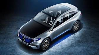 Electric Cars 2017 Uk Best New Electric Cars Coming In 2017 And 2018 Pc Advisor