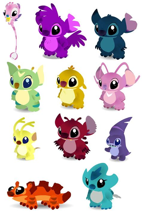 these look machine stitched for speed cute babies 1029 best stitch stuff images on pinterest disney stitch