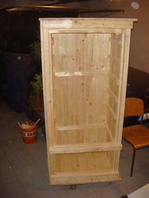 Bootsy Decke by Holzr 228 Ucherofen Gsv Gemeinschaftsprojekt Seite 3
