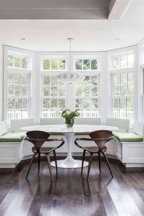 kitchen bay window seating ideas best 25 bay windows ideas on pinterest bay window seats