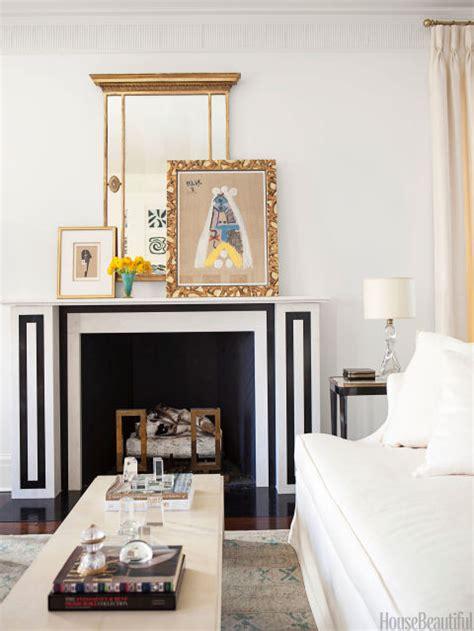 minimalist house decor minimalist decor style minimalist rooms