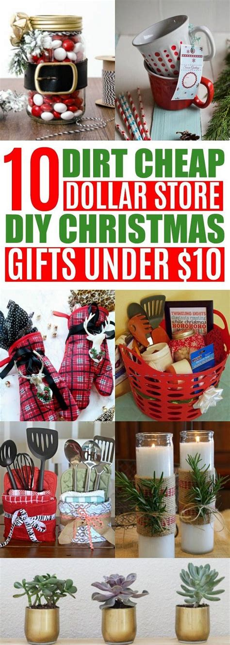 inexpensive christmas office gifts 25 unique office gifts ideas on diy gifts for coworkers cheap thank