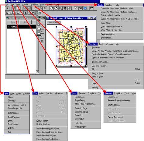maplogic layout manager crack maplogic corporation inc