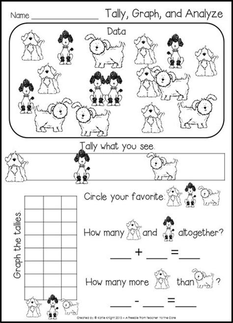 printable picture graphs for first grade number names worksheets 187 graphing worksheets 1st grade