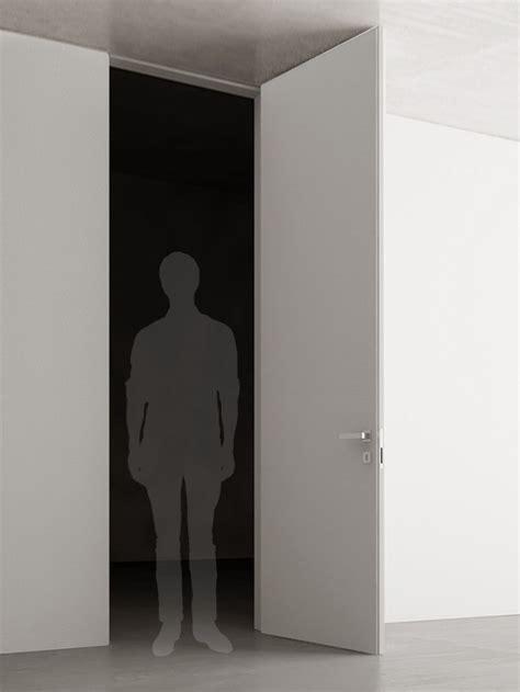battenti porta porta battente cm 70x270
