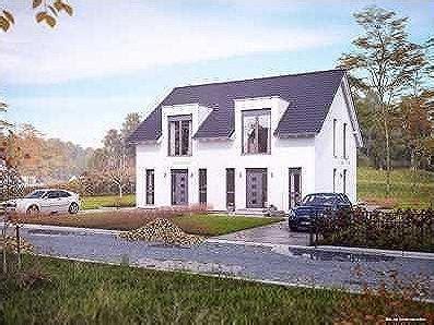 Haus Kaufen In Bonn Beuel immobilien zum kauf in beuel