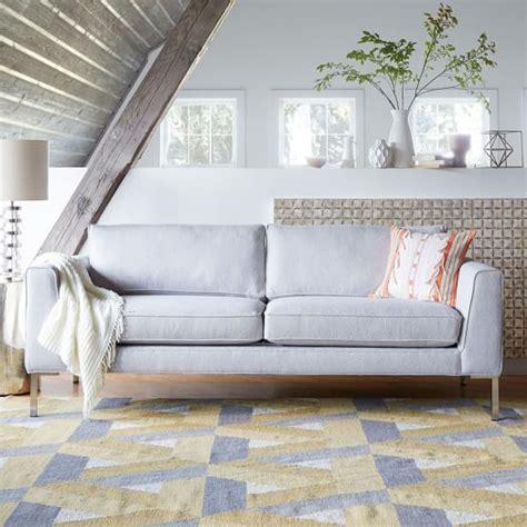 2017 west elm buy more save more sale save 30 furniture