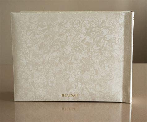 Wedding Album Romantica Free by Romantica Wedding Albums Classic Mini For 30 6 Quot X4 Quot Or 30