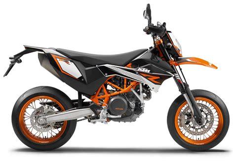 Ktm 690 R Supermoto Ktm Lc4 690 Supermoto