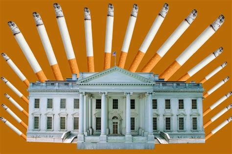 10 Things Id Ban If I Were President by Items That Used To Be Banned In The White House Reader S