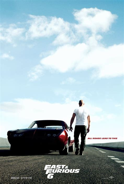 fast and furious upcoming movies fast furious 6 2013 movie trailer vin diesel dwayne