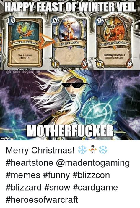 Heartstone Meme - funny hearstone and memes memes of 2017 on sizzle
