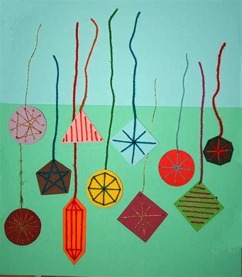 addobbi natalizi per porte e finestre decorazioni natalizie lapappadolce