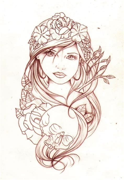 sweets tattoo designs sweet by nevermore ink deviantart on